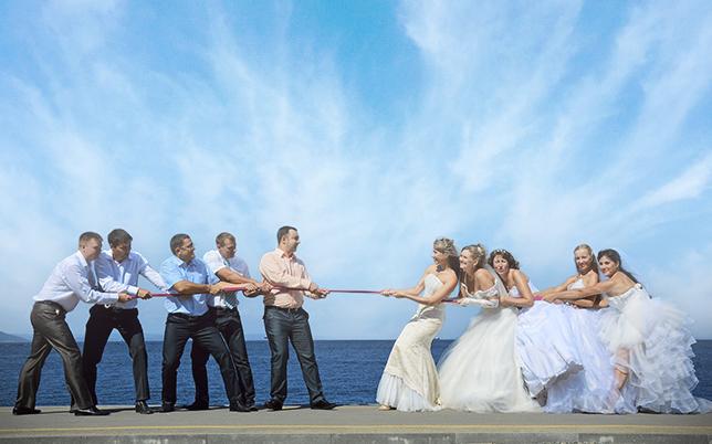 wedding_photo_picfixs