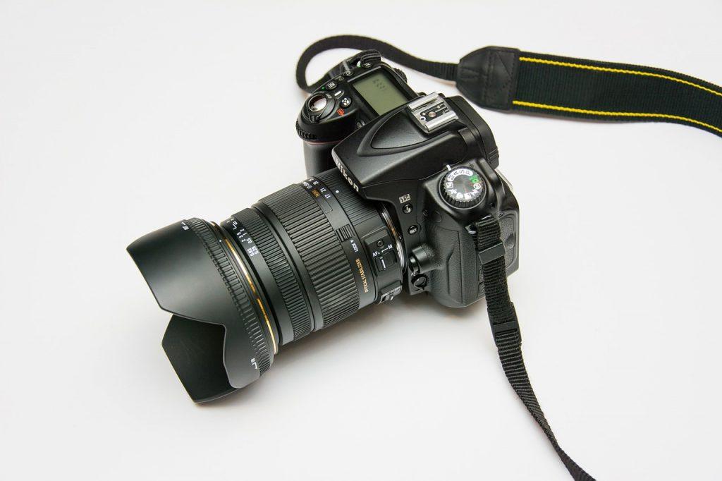 camera, lens, photography_picfixs