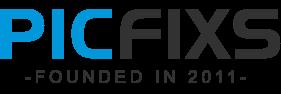 picfixs_logo