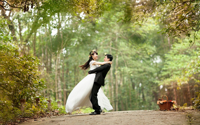 picfixs_weddingphotos