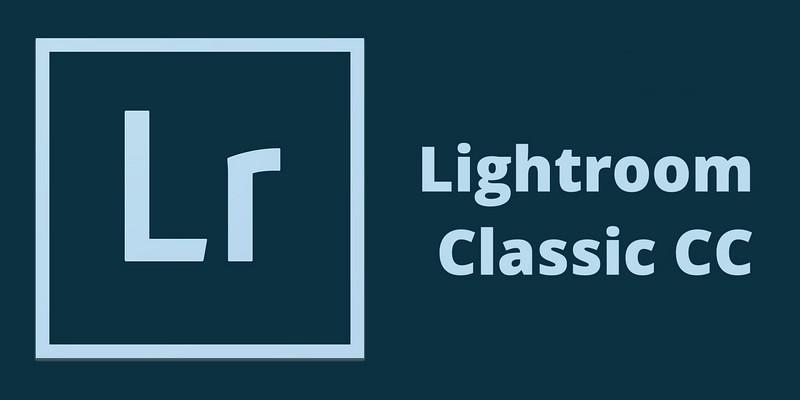 lightroom_picfixs