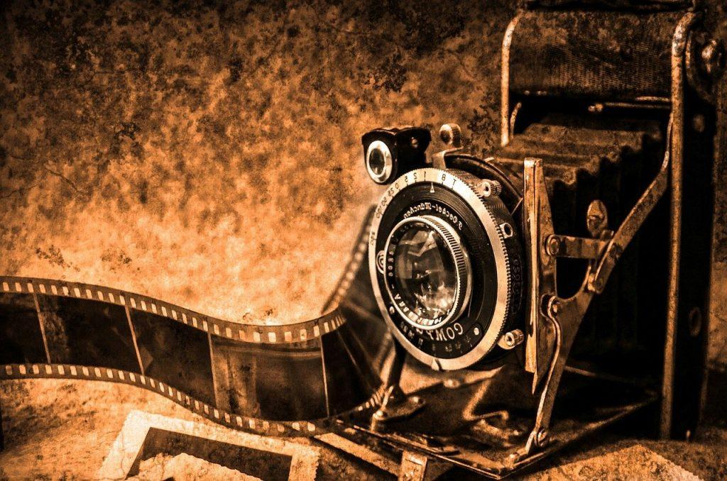 camera, film, vintage__picfixs