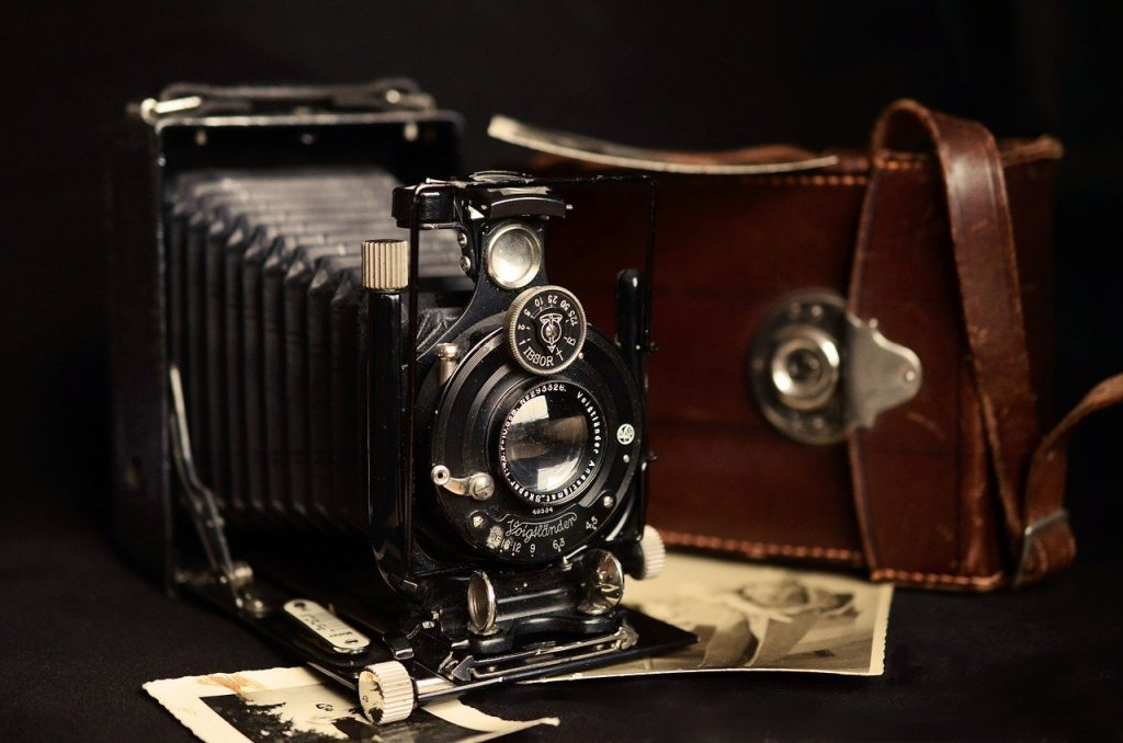 camera, old, antique_picfixs