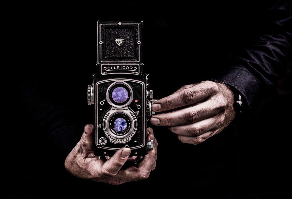 camera, photography, portrait_picfixs