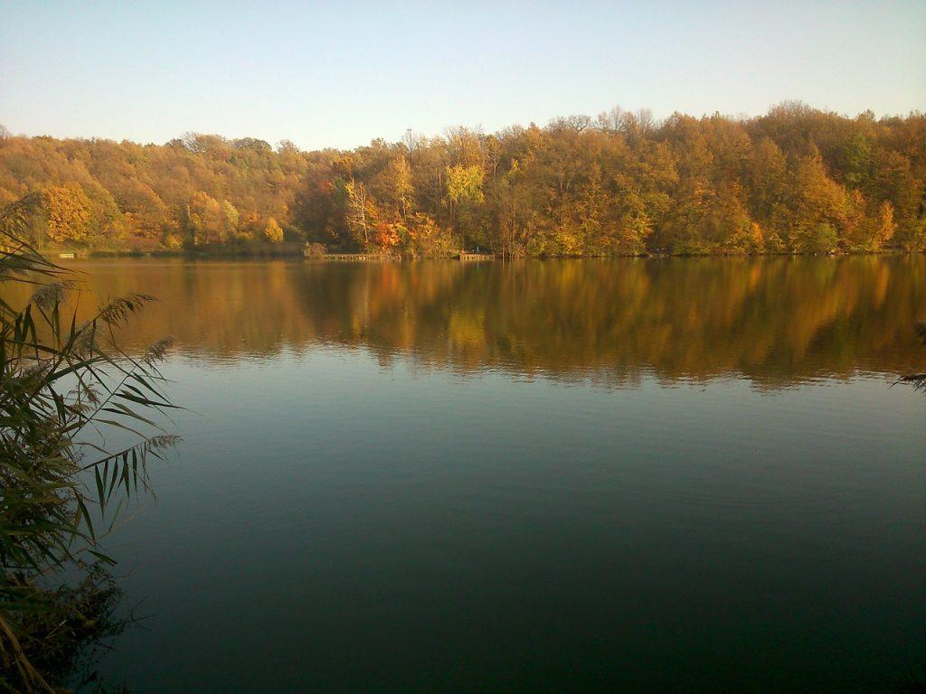 lake, deseda, water_picfixs
