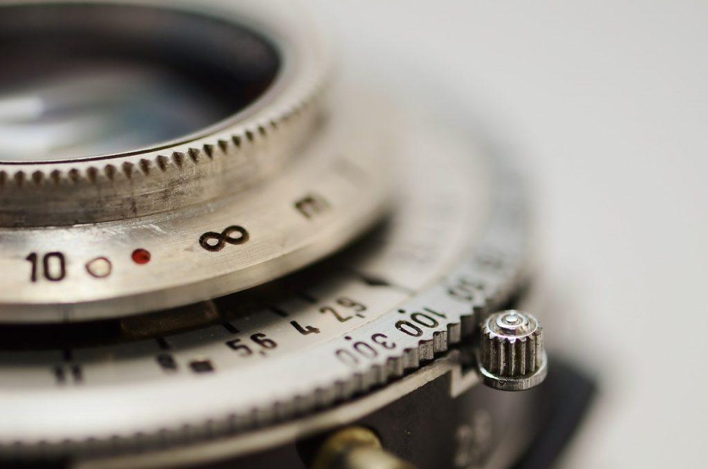 lens, shutter, aperture_picfixs
