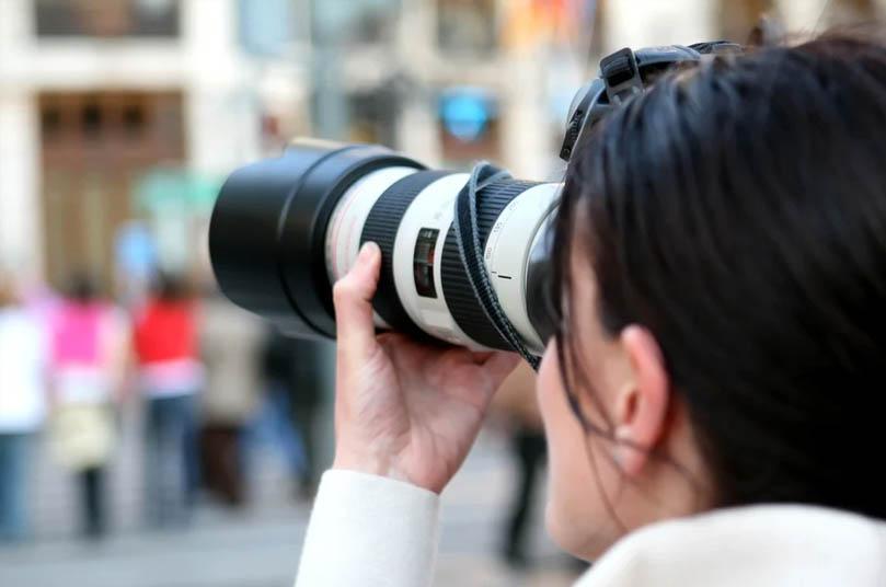 AMATEUR PHOTOGRAPHY_picfixs