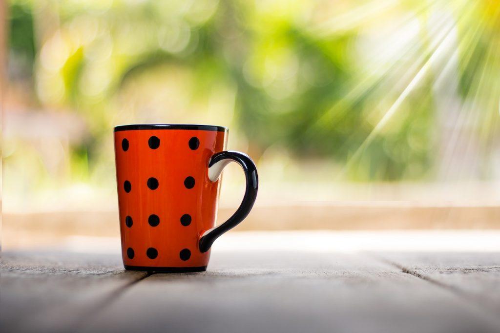 cup, spotted, mug-2315563.jpg