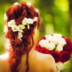 bride, wedding, redhead-1355473.jpg