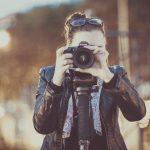 photographer, adult, woman-2179204.jpg