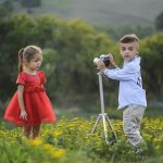 photographer, taking pictures, fashion-920128.jpg