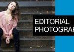 editorial-photography_PICFIXS