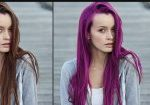COLOR IN PHOTOSHOP_picfixs